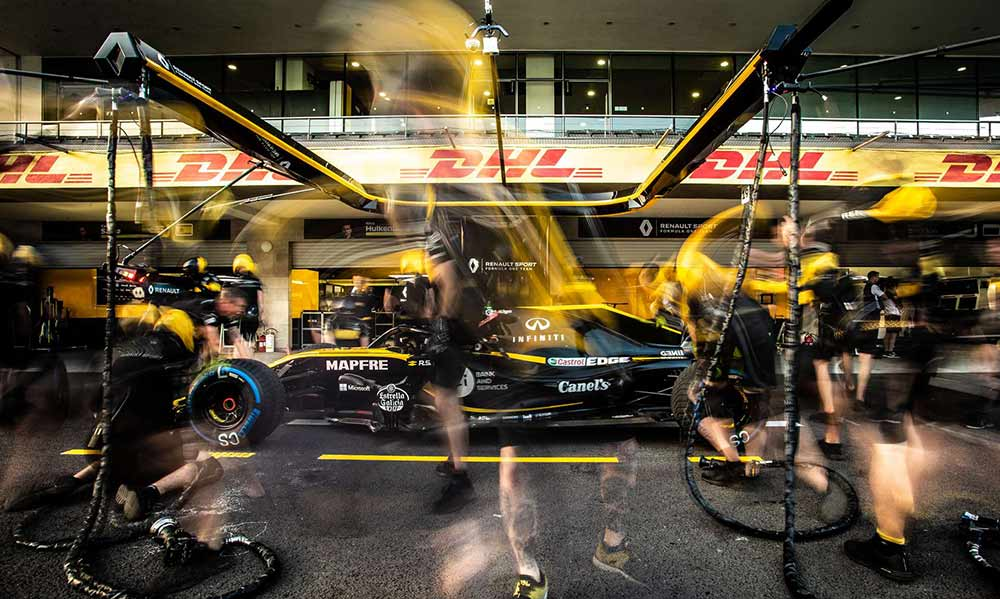 f12019_f1lead_VIDEO RENAULT F1 NE PERD AUCUNE SECONDE