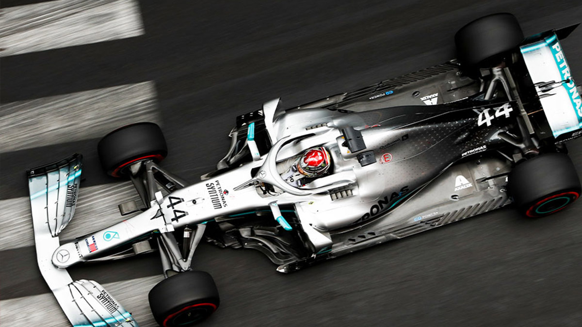 f1lead_f12019_formula_1_grand_prix_GP_F1_MERCEDES HAS NO CHOICE BUT TO SPEED UP
