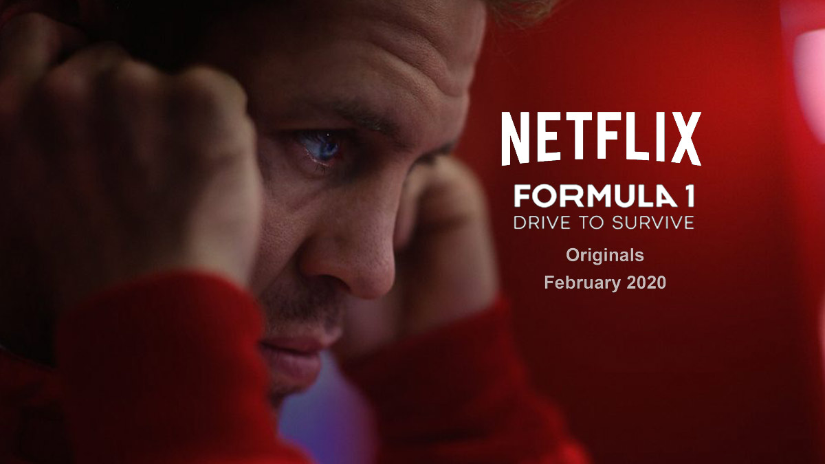 F1 Jutunurk! - Page 2 DRIVE-TO-SURVIVE-SEASON-2-SET-FOR-LATE-FEBRUARY