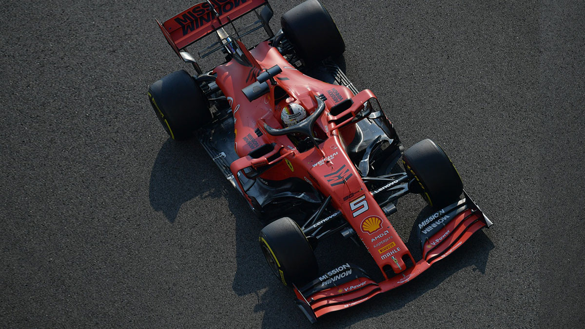 f1_lead_2020_grandprix_gp_formula_1_ALL ABOUT FERRARI S 2020 CAR