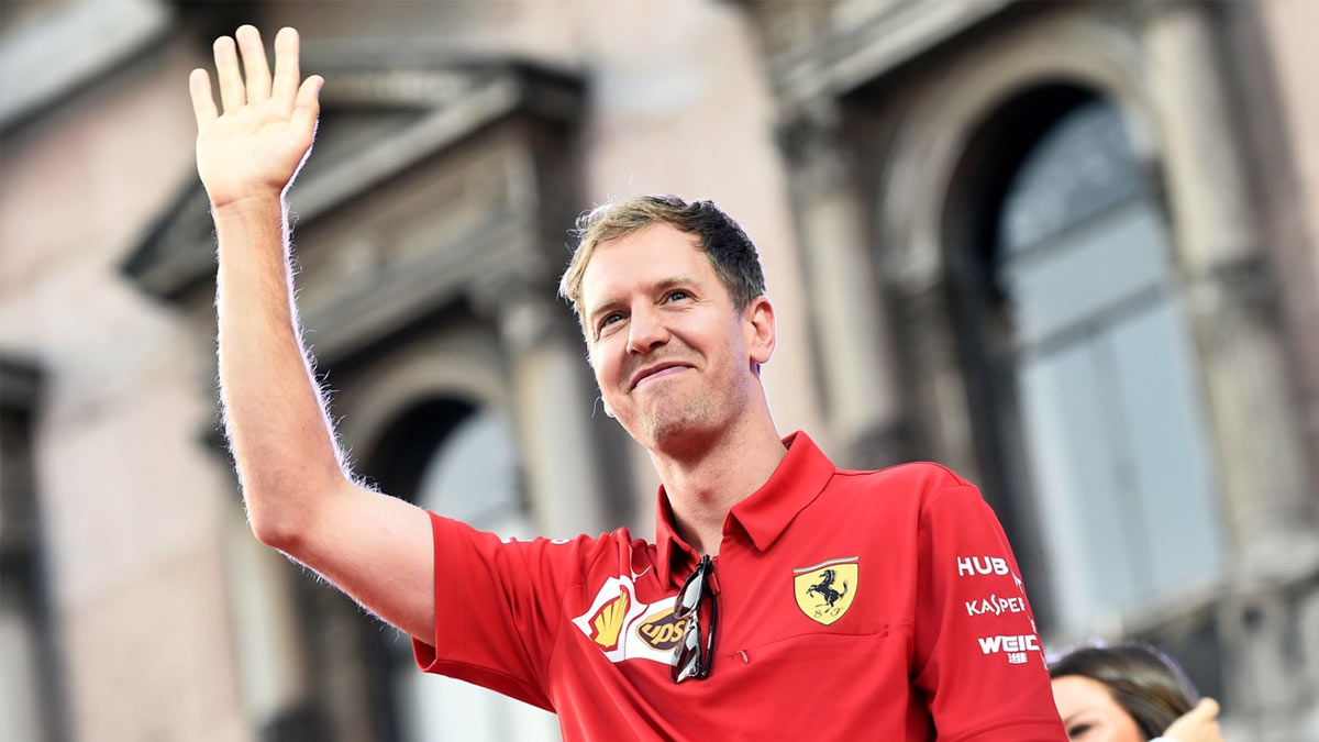 f1_lead_2020_grandprix_gp_formula_1_SEBASTIAN-VETTEL-MUST-DO-BETTER-IN-F1-2020