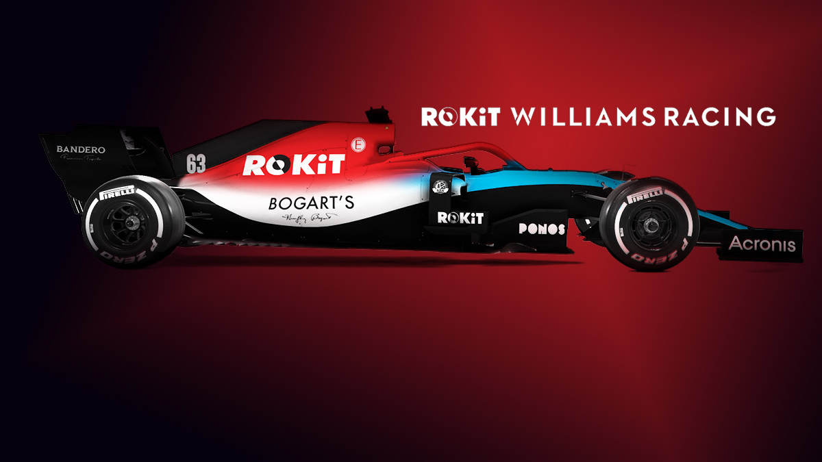 f1lead_f12020_formula_1_grand_prix_GP_F1_HOW-WILLIAMS-2020-LIVERY-COULD-LOOK-LIKE