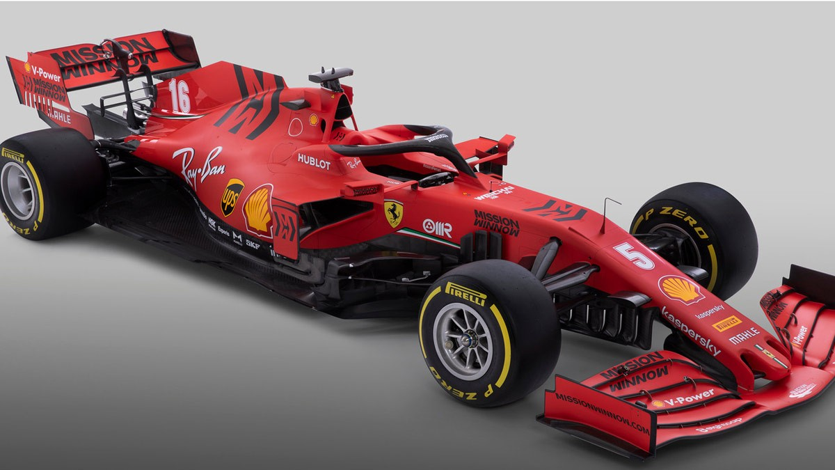 F1-2020-FERRARI-SF1000--SUIVEZ-EN-DIRECT-VIDEO-LA-PRESENTATION_1