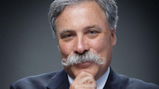CHASE CAREY HAS MADE A PERSONAL DONATION OF $1 MILLION