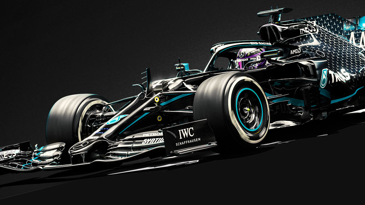 HAMILTON: WE NEED TO BE A PART OF WANTING TO CHANGE