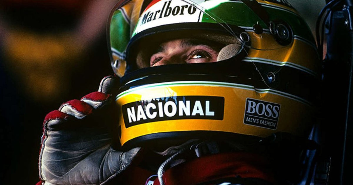 WHO IS THE FASTEST DRIVER IN THE HISTORY OF FORMULA 1 SENNA P1 HAMILTON P3