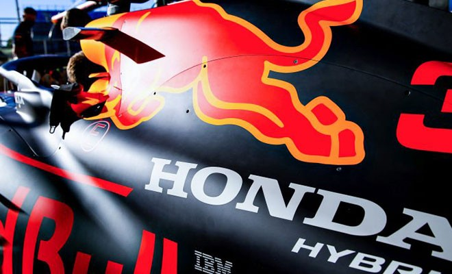 RED BULL DISAPPOINTED AFTER POSTPONED VOTE